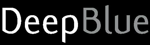 Deep Blue Telecom